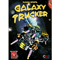 Galaxy Trucker.png