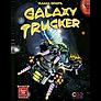 Galaxy Trucker.png