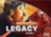 Pandemic Legacy.jpg