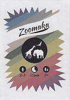 Zoomaka.jpg