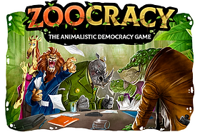 Zoocracy.png