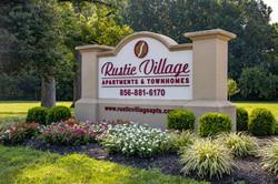 Rustic_Village2020_35