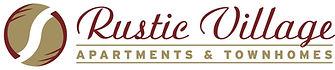 RusticVillage_Logo-Revised-v3 - Copy.JPG