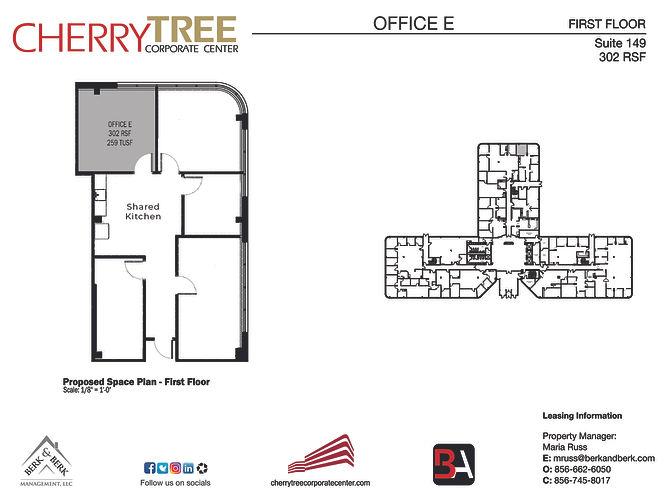 Suite 149 Office E.jpg