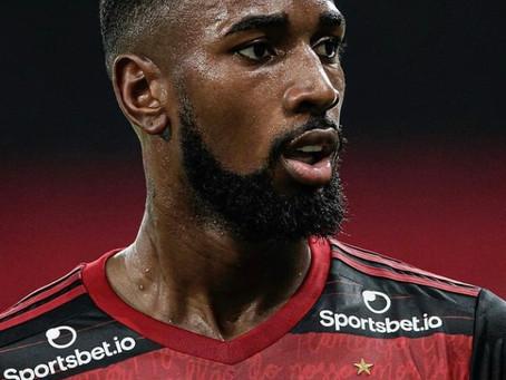 Informação Flamengo