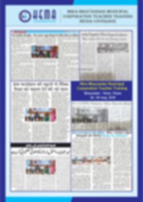 HF Event Media collage - A4 -10.jpg