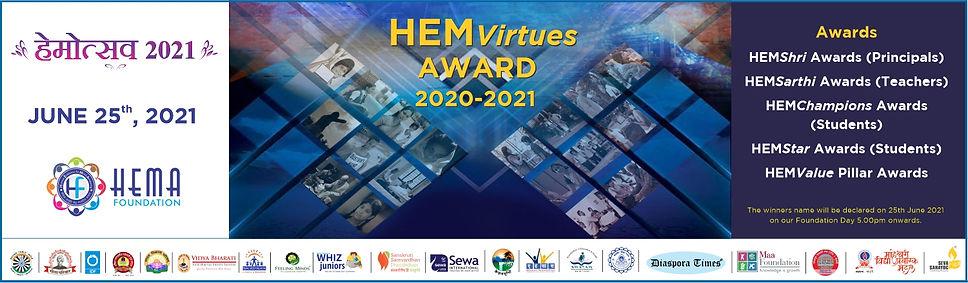 Hemoustav 2021 - HEMVirtue Web Banner.jp