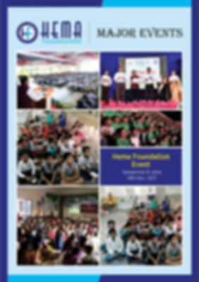 HF Event photo collage - 24.jpg