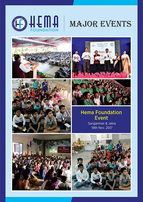HF Event photo collage - 24.jpg