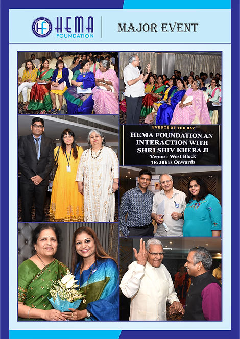 HF Event photo collage - 40.jpg
