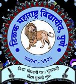 TMV - Pune.png