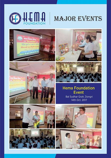HF Event photo collage - 20.jpg