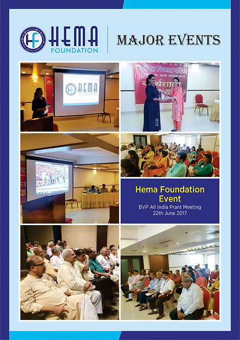 HF Event photo collage - 07.jpg