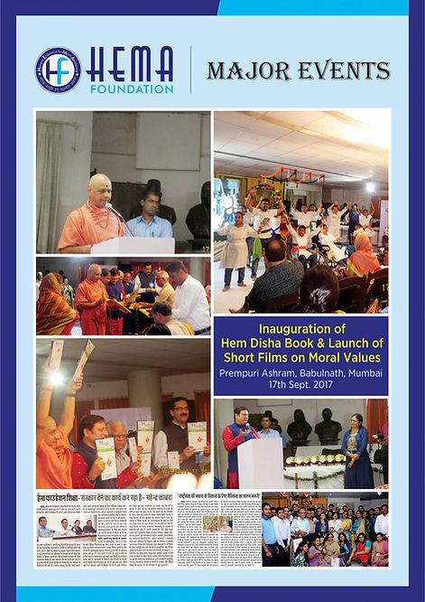 HF Event photo collage - 14.jpg