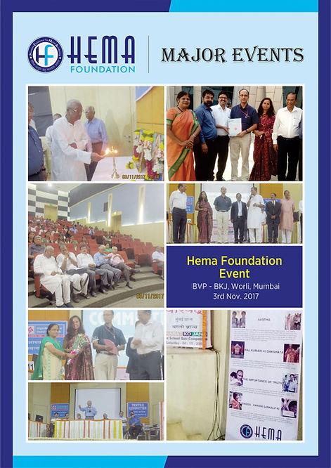 HF Event photo collage - 21.jpg