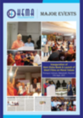 HF Event Photo Collage A4 - 02.jpg