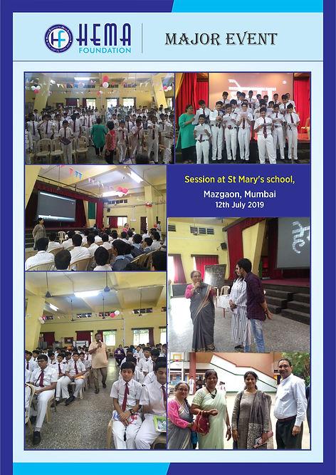 HF Event photo collage - 43.jpg