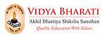 Vidya Bharati.jpg