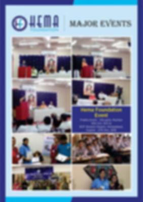 HF Event photo collage - 19.jpg