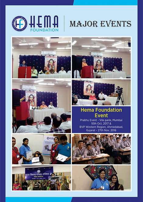HF Event photo collage - 19.jpg