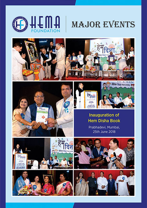 HF Event photo collage - 31.jpg