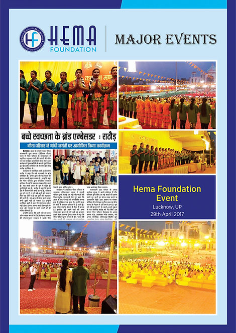 HF Event photo collage - 08.jpg