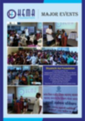 HF Event photo collage - 37.jpg