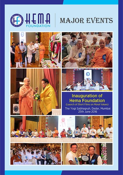 HF Event photo collage - 01.jpg
