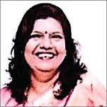 Chinu Agarwal.jpg