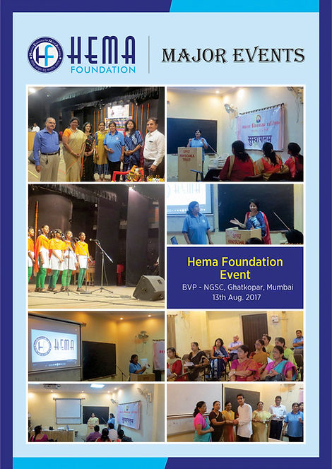 HF Event photo collage - 09.jpg