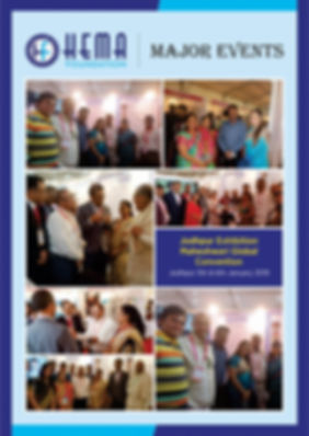 HF Event photo collage - 33.jpg