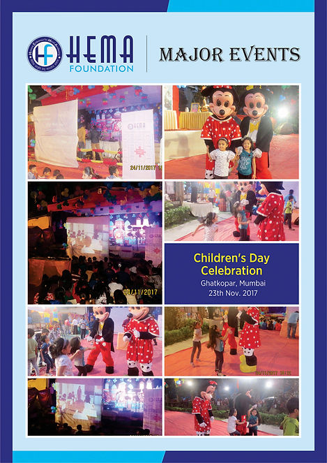HF Event photo collage - 25.jpg