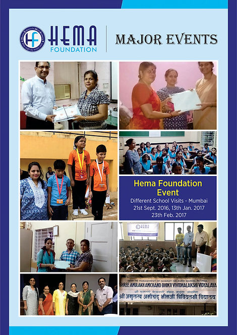 HF Event photo collage - 03.jpg