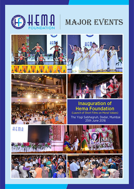 HF Event photo collage - 02.jpg