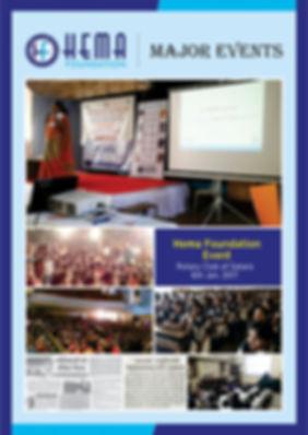 HF Event photo collage - 06.jpg