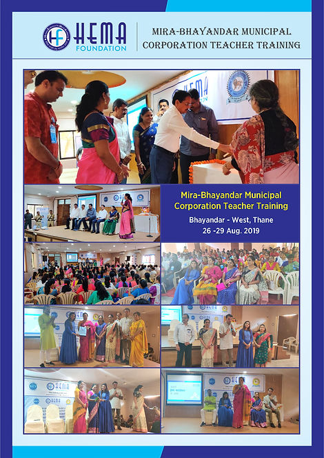 HF Event photo collage - 47.jpg
