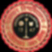 Rajasthan University_logo.png