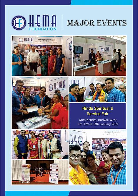 HF Event photo collage - 34.jpg
