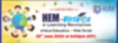 Website Banner  whiz junior (1).jpg