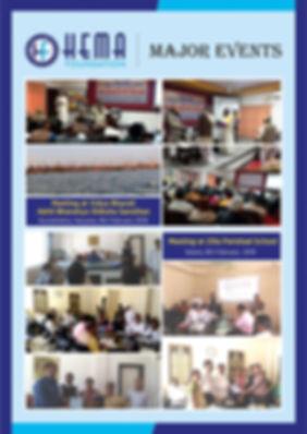 HF Event photo collage - 35.jpg