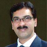 Sanjay Malpani.jpg