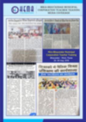 HF Event Media collage - A4 -09.jpg
