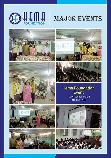 HF Event photo collage - 18.jpg