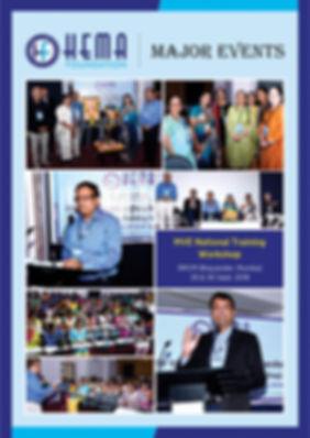HF Event photo collage - 32.jpg
