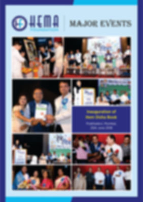 HF Event Photo Collage A4 - 05.jpg