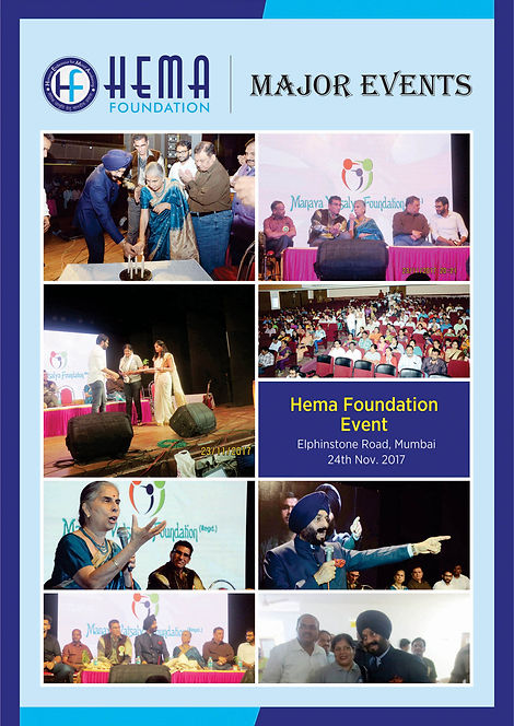 HF Event photo collage - 26.jpg