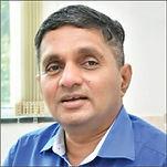 Harish Shetty.jpg