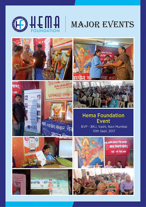 HF Event photo collage - 12.jpg