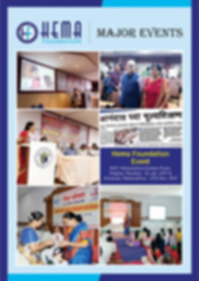 HF Event photo collage - 05.jpg