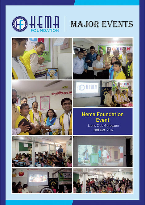 HF Event photo collage - 17.jpg